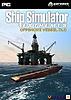 ShipSimOffShoreVessel.jpg
