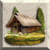 ach_a_new_home.png