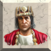 ach_man_who_would_be_king.png
