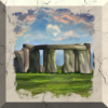 ach_stonehenge.png