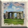 ach_stonehenge.png