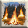 ach_three_fires.png