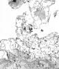 Roman_coins_RIA_Scandinavia.png