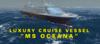 ShipSimulatorExtremes_MSOceana_DLC_Boxshot.png