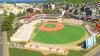 dev_diary_04_baseball.png