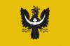 Silesia.png