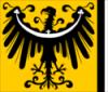 125px-Banner_Konrad_des_Weißen_von_Oels.png