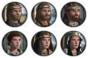 Nords.png