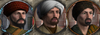 andalusians.png