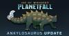 PatchNote_Dinosaurs_Ankylosaurus.png