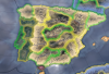 Dev Diary old spanish states.png