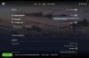 new-launcher-mods-first-run.png