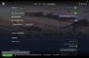 new-launcher-mods-second-run.png