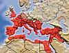 rome-empire-modern-nations-01.jpg