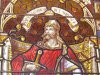 800px-Harald_Hardrada_window_in_Kirkwall_Cathedral_geograph_2068881.jpg