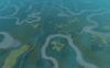 DevDiary_Swamplands.png