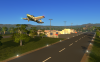 DevDiary_AviationClub.png