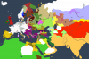 ck2_map_5.png