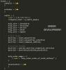DD_WM_Script.png