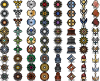 religicons_all_indexed.png