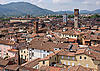 250px-02_Lucca_seen_from_Torre_Guinigi.jpg