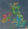 how_many_faiths.png