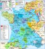 Map_France_1477-en_sovereign_Béarn.png