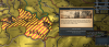 hussite_1.png