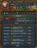hussite_2.png