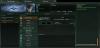 fleet_manager_reinforce.png