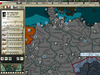 germany1.png
