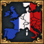 achievement_napoleons_ambition.png