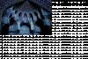 21A3736B-0D30-4044-80D7-CDB2C1D4984B.png