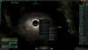 stellaris-bug.png