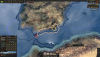 Hearts of Iron IV 18_06_2020 14_33_29.png