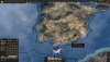 Hearts of Iron IV 18_06_2020 14_33_09.png