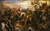 Battle_of_Varna_1444.png