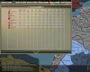 Darkest Hour 5.01 on normal and no mods - Naval Losses.png
