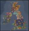 Kingdoms of Britain.png