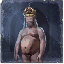 the_emperors_new_clothes_achievement.png