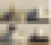 pixelatedGWs_02.png