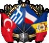 focus_yugoslav_balkan_entente.png