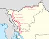 Sectors_of_rupnik_line.png