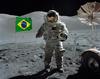 BraziliansonMoon.png