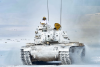 m48-winter.png
