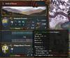 combat_interface.PNG