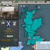 scotland.forts.png