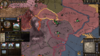 CKII_ToG_DD_01_Magyar_Invasion.png