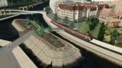 Waisenbrücke.png
