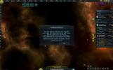 stellaris_st.PNG